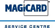 Magicard Service Centre