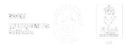 Logo ISO (oryginał)
