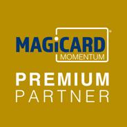 Magicard Premium Partner