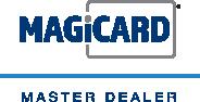 Magicard Master Dealer